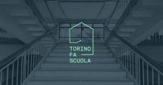 (IT) Torino fa scuola