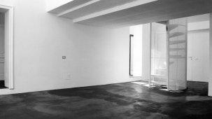 Loft per casa discografica