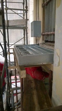 Nuovi balconi 6