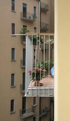 Nuovi balconi 13