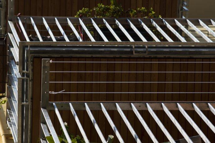 Nuovi balconi 12