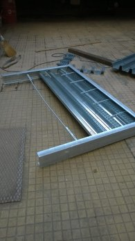 Nuovi balconi 5
