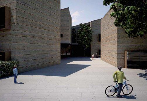 (IT) Sorbolo #scuole innovative 4