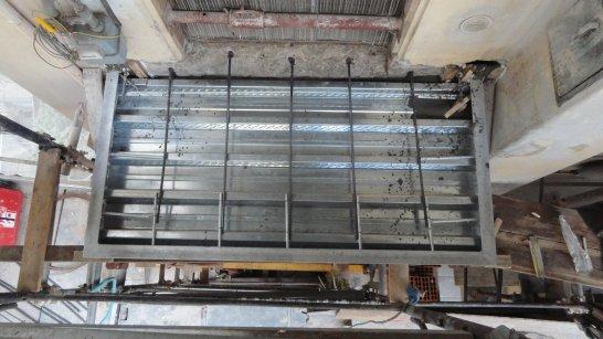 Nuovi balconi 7