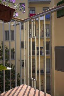 Nuovi balconi 8
