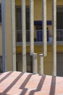 Nuovi balconi 10