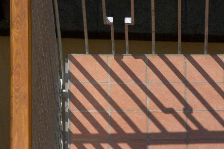 Nuovi balconi 16
