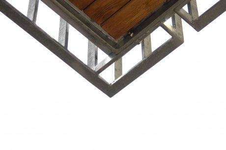 Nuovi balconi 18