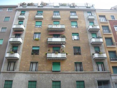 Nuovi balconi 1