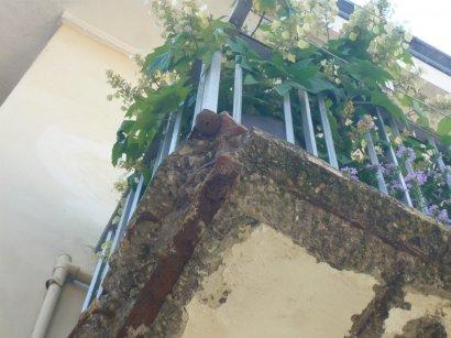 Nuovi balconi 3