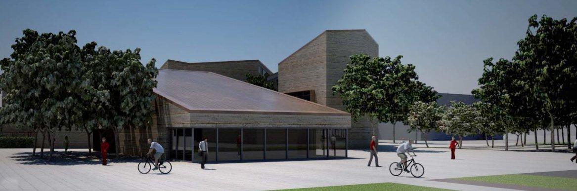 (IT) Sorbolo #scuole innovative 5