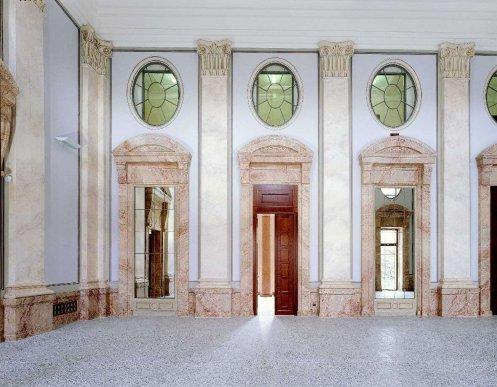 Ambasciata d'Italia a Berlino 3