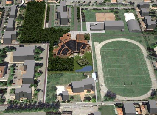 (IT) Sorbolo #scuole innovative 7